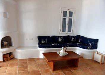 Thumbnail 6 bed villa for sale in Ag. Ioannis Diakoftis 846 00, Greece