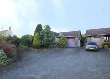 Thumbnail 3 bed bungalow for sale in Main Street, Standburn, Falkirk