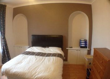 Thumbnail 1 bed flat to rent in Powis Place, City Centre, Aberdeen, 3Ts