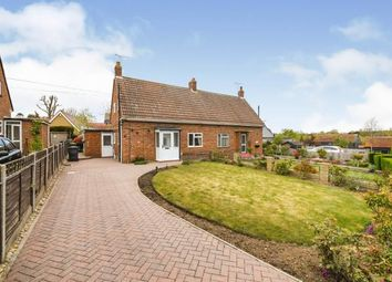 Thumbnail 2 bed semi-detached house for sale in White Notley, Witham, Essex