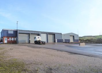 Thumbnail Industrial to let in Unit At, Govan Road, Fenton Industrial Estate