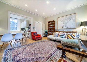 2 bed maisonette for sale in Albert Street, London NW1