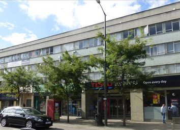 Thumbnail Office to let in 224-236 Walworth Road, Walworth, London
