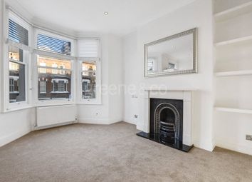 Thumbnail 2 bed flat for sale in Fermoy Road, Maida Vale, London