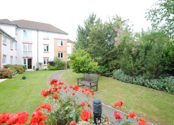 Thumbnail 1 bed property for sale in St. Michaels Court, Cheltenham Road, Bishops Cleeve