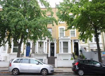Thumbnail Studio to rent in Hammersmith Grove, London