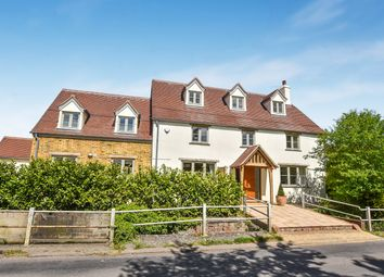 5 bed detached house for sale in High Street, Chalgrove, Oxford OX44
