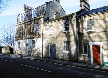 Thumbnail Flat to rent in Wells Road, Bath