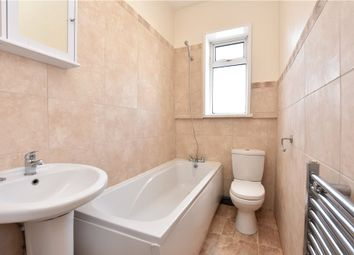 Thumbnail 2 bedroom terraced house to rent in Middleton Road, Morley, Leeds