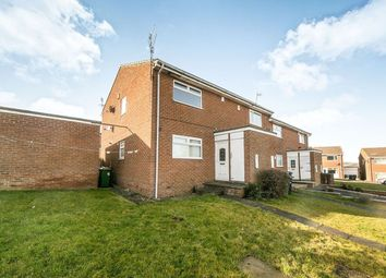Thumbnail 1 bedroom flat to rent in Rosedale Road, Crawcrook, Ryton