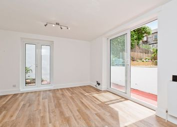 Thumbnail 2 bed flat to rent in Clarence Square, Brighton, East Sussex