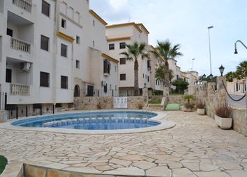 Thumbnail 3 bed apartment for sale in Las Ramblas Orihuela Costa, Alicante, Spain