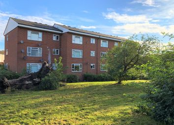 Church End, Harlow CM19. 1 bed flat