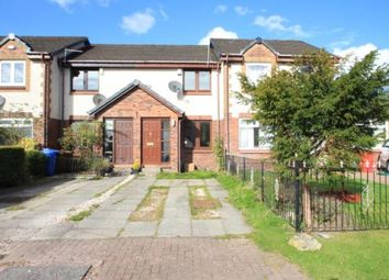 Thumbnail 2 bed terraced house for sale in Roseness Place, Parkview, Glasgow