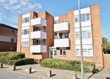 Thumbnail 1 bedroom flat for sale in Chislehurst Road, Orpington