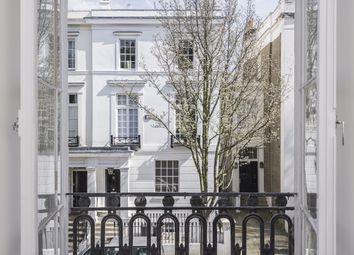 Thumbnail 2 bedroom flat to rent in Clarendon Road, London