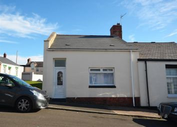 Thumbnail 2 bed cottage to rent in Broadsheath Terrace, Southwick, Sunderland