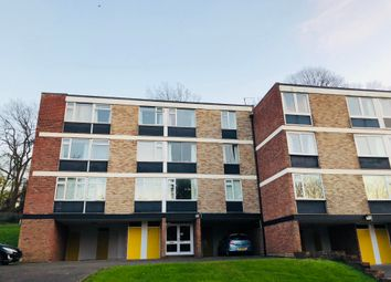 Thumbnail 3 bedroom flat to rent in Westacre Close, Westbury-On-Trym, Bristol