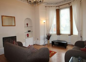 Thumbnail 2 bed flat to rent in Goldie, Bothwell Park Industrial Estate, Uddingston, Glasgow