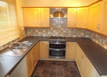 Thumbnail 2 bed property to rent in Masters Road, Sheffield
