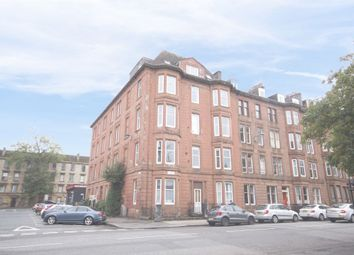 1 bed flat for sale in Flat 1/4 11 Gray Street, Kelvingrove, Glasgow . G3