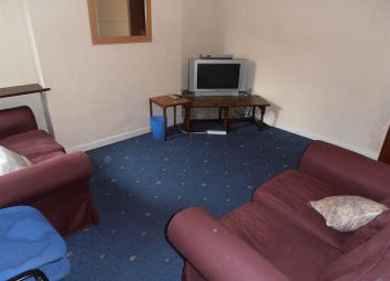 Thumbnail 4 bedroom property to rent in Newsham Road, Lancaster
