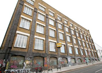 Thumbnail Office to let in 9E (6) Queens Yard, White Post Lane, Hackney, London
