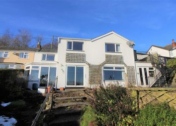 Thumbnail 4 bed semi-detached house for sale in Blaize Bailey, Littledean, Cinderford