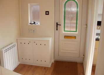 Thumbnail 1 bed end terrace house to rent in Sturcombe Avenue, Paignton