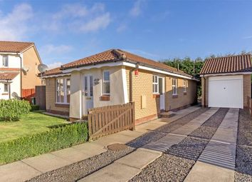 Thumbnail 3 bed detached bungalow for sale in Ritchie Place, Perth