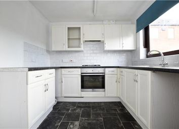 Thumbnail 2 bedroom link-detached house to rent in Wisteria Way, Churchdown