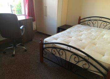 Thumbnail 3 bed terraced house to rent in Donnington Garden, Reading