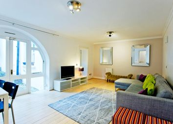 Thumbnail 2 bed flat for sale in West Hill, Harrow-On-The-Hill, Harrow