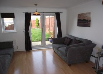 Thumbnail 2 bed property to rent in Marine Drive, Barking