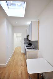 Thumbnail Studio to rent in Kilburn Lane, London