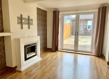 Thumbnail 4 bed terraced house to rent in Battersby Road, Battersby Road, London, Greater London