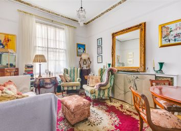 Thumbnail 2 bed flat for sale in Gloucester Street, Pimlico, London