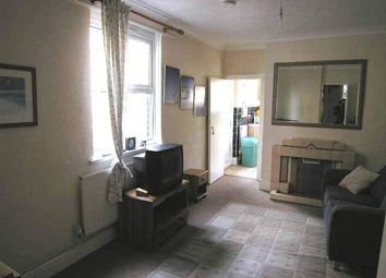 Thumbnail 5 bedroom terraced house to rent in Malefant Street Cathays, Cardiff