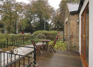 The Coach House, Beech Hill Road, Broomhill, Sheffield S10