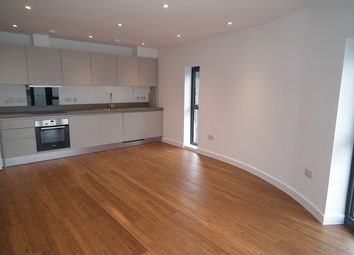 Thumbnail 2 bed flat to rent in Roxeth Green Avenue, Harrow