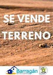 Thumbnail Land for sale in Barranco Grande, Santa Cruz De Tenerife (City), Tenerife, Canary Islands, Spain