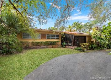 Thumbnail 3 bed property for sale in 10 Pinta Rd, Miami, Florida, United States Of America