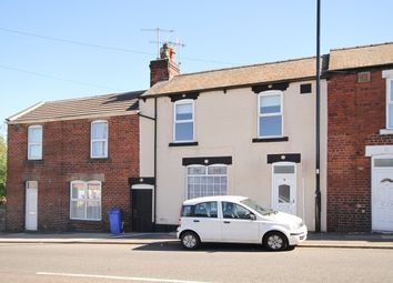 Thumbnail 2 bed property to rent in Myrtle Road, Sheffield