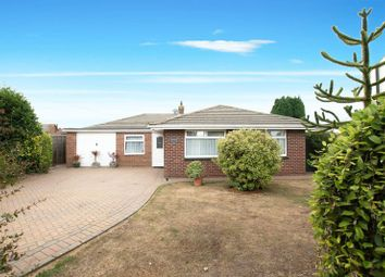 3 bed detached bungalow for sale in Hardy Road, St. Margarets-At-Cliffe, Dover CT15