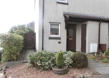 Thumbnail 1 bed property to rent in Kingsfield, Linlithgow