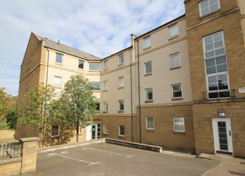 2 bed flat for sale in 6/11 Dicksonfield, Edinburgh EH7
