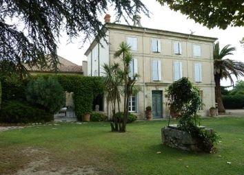 Thumbnail 9 bed property for sale in Beziers, Aude, France