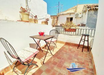 Thumbnail 1 bed triplex for sale in Via Amalfitania 23, Siracusa (Town), Syracuse, Sicily, Italy