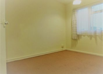 Thumbnail 1 bed maisonette to rent in Humber Way, Langley, Slough