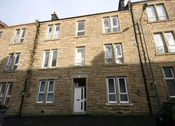 Thumbnail 2 bed flat to rent in Stewart Road, Falkirk